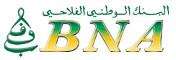 La BNA Banque Nationale Agricole
