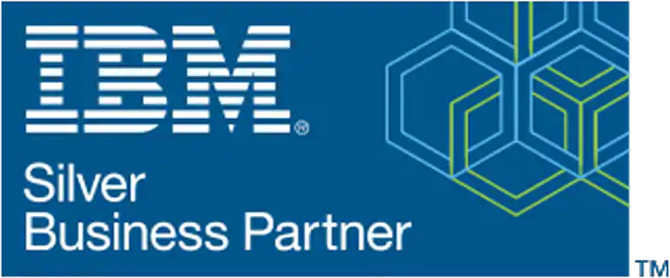 BestwayIT IBM Business Partner