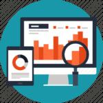 Le suivi des documents, des processus et de l'activité quotidienne de l'entreprise