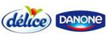 Delice Danone