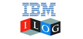 IBM Business Rule Management Systems